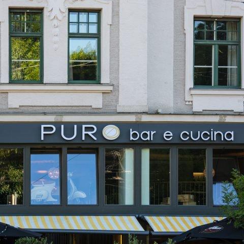 PURO Ô17 089_1